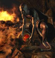 Мужчин и женщин ждет разный ад
