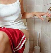 Рестораны туалетной тематики пользуются популярностью