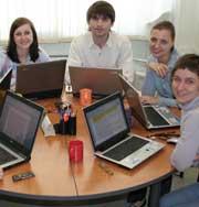 Посещение развлекательных сайтов в рабочее время повышает производительность