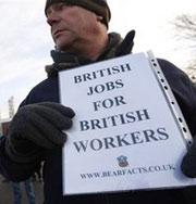 Жительница Британии требует эвтаназии