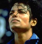 Майкл Джексон предрек свою смерть
