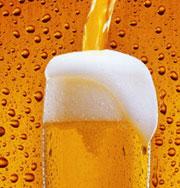 Немцы экономят на пиве