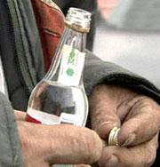 Купить водки и сигарет куплю сигареты американ спирит