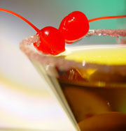 Алкоголь вызывает рак