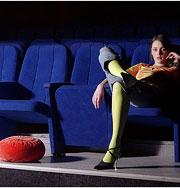 В России закрывают кинотеатры