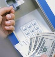 В США создала калькулятор для подсчета госдолга