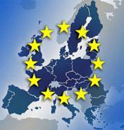 Безработица в Еврозоне выросла до максимума
