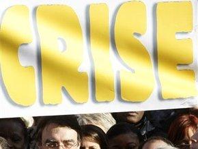 Ученые нашли тенденции развития любых кризисов