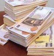 В Украине нет денег для Евро-2012