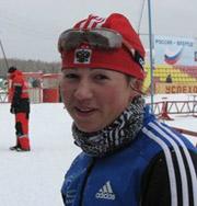 Лыжница с кардиостимулятором будет участвовать в Олимпийских играх