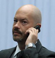 Федор Бондарчук прославился как любовник