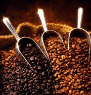 Для спасения планеты надо реже пить кофе