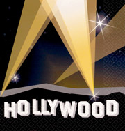 Голливуд озолотился