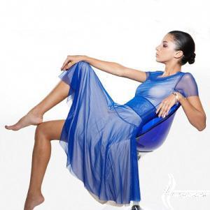 women_blue.jpg