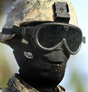 Пентагон начинает выпуск Бессмертных