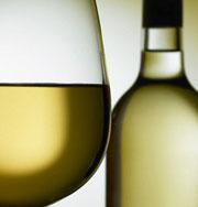Супруга президента открыла тайну алкогольных пристрастий мужа