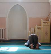 Школьникам-мусульманам запретили молиться