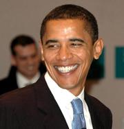 Президента уличили в супружеской измене