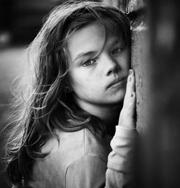 Отношения между детьми и родителями будут урегулированы по закону