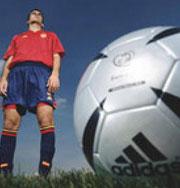 Ученые придумали новый способ оценки игры в футбол