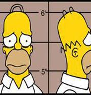 Гомер Симпсон стал символом эпохи