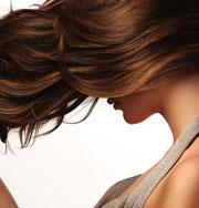 По волосам можно определить историю жизни человека