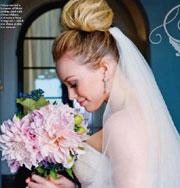 Какой должна быть идеальная свадьба. Фото