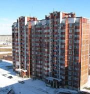 В Украине вводится налог на недвижимость