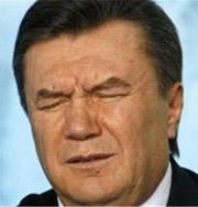 Школы заставят повесить портреты Януковича