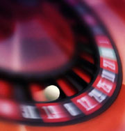 Игрок запретил казино отдавать ему деньги