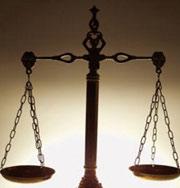 Журналиста оштрафовали за шантаж в вендиспансере