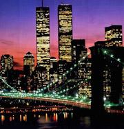 Нью-Йорк атаковали клопы