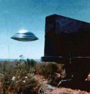 В ООН появится посол по встрече инопланетян