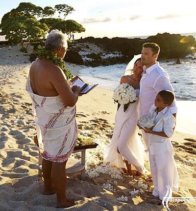 свадьба меган фокс фото