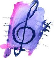 Музыка мешает работе