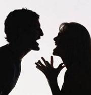 Причины разводов кроются… в понимании