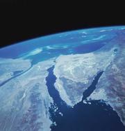 Глобальное потепление продлится еще тысячу лет