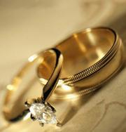 Чем раньше сыграешь свадьбу — тем быстрее разведешься.