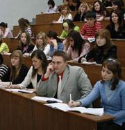 Студентов ждет два вида стипендий