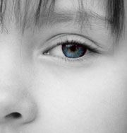 Конфликтность ребенка зависит от очередности рождения