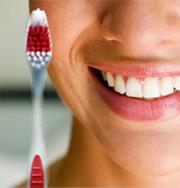Японцы будут выращивать зубы