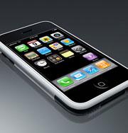 У iPhone появились съедобные чехли