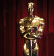 Кто получит нового Оскара