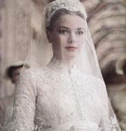 Самые известные свадебные платья суперзвезд. Фото