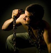 Более половины украинцев считают себя рабами