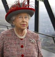 Телеведущие готовятся к смерти королевы
