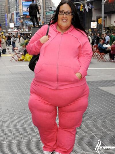 толстые толстухи-фм2