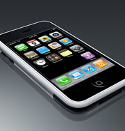 Диагнозы можно будет проверять по iPhone