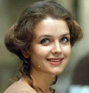 Актрисы, которые были знамениты в СССР. Фото
