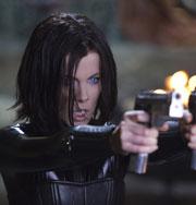 Фильмы, которые мы будем смотреть в 2012 году. Фото